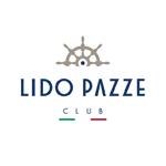 logo_lido_ok.png