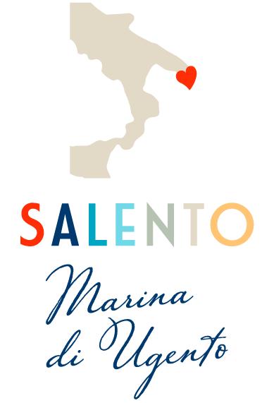 vacanze Salento